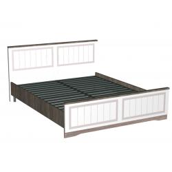 """Кровать 160 """"Архимед-2"""""""