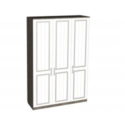 """Шкаф 3-х дверный """"Архимед-2"""""""