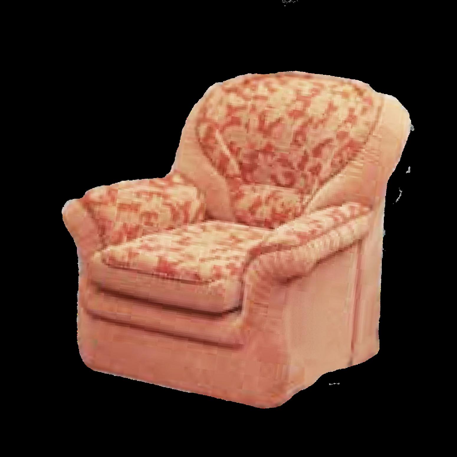 """Кресло """"Флоранс"""""""