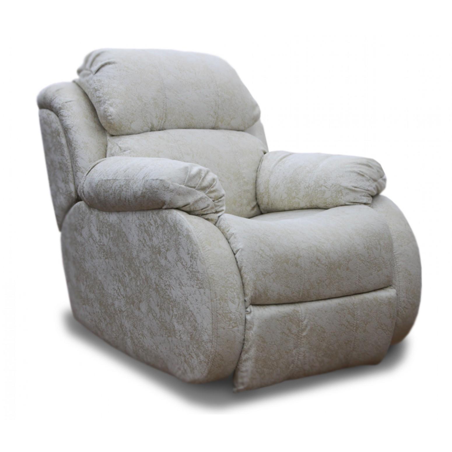 """Кресло-кровать """"Франческо"""""""