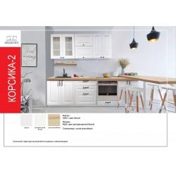 Кухня Корсика -2