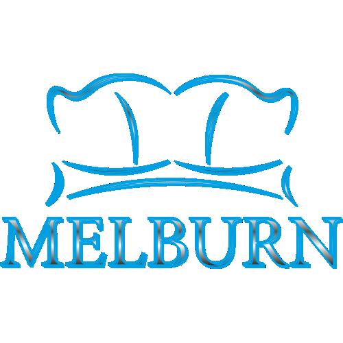 Мебельная фабрика Мельбурн