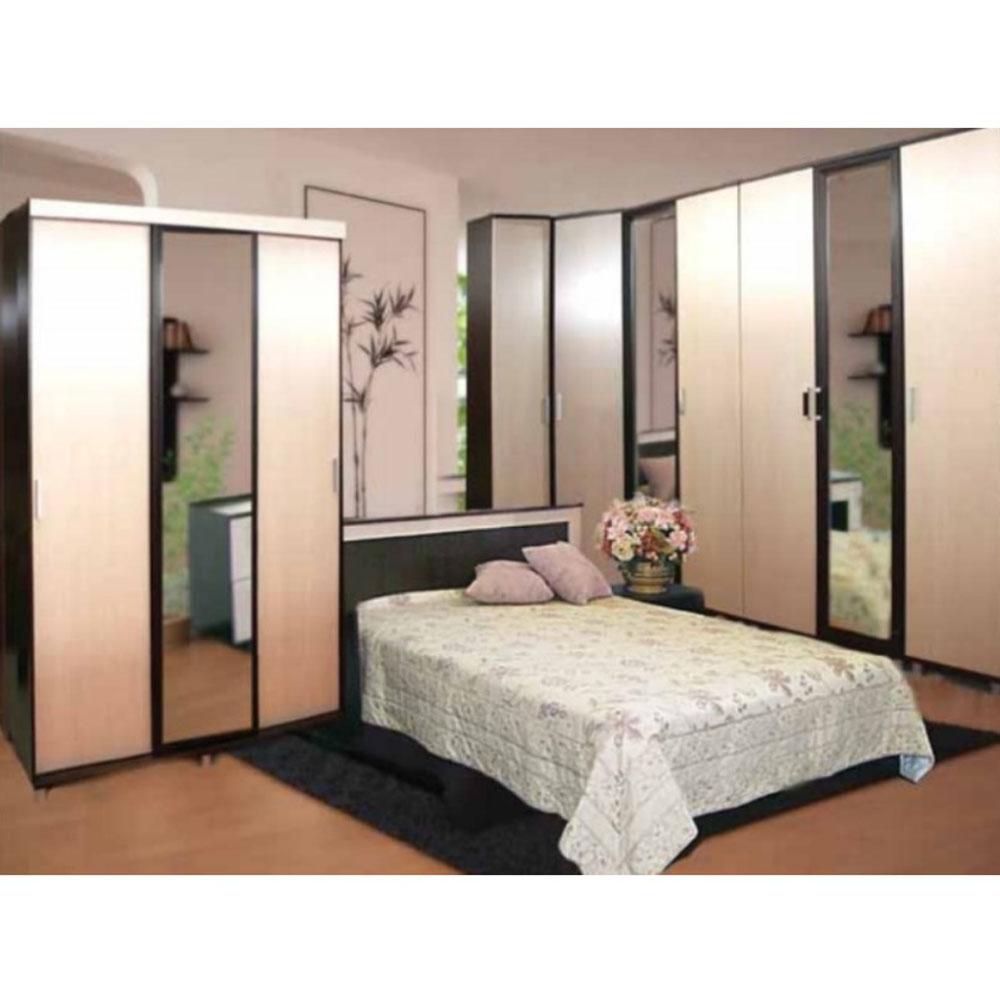Спальный гарнитур Натали